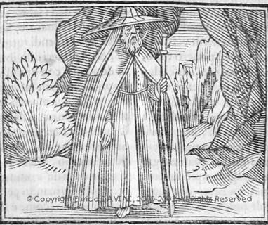 """San Davino dal Franciotti """"Historia"""""""